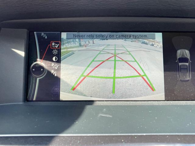 2013 BMW X3 35i M Sport Navigation /Pano Roof/Camera Photo13