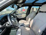 2013 BMW X3 35i M Sport Navigation /Pano Roof/Camera Photo29