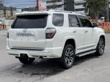 2015 Toyota 4Runner Limited  Navigation /Sunroof /Leather Photo28