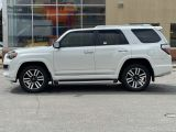 2015 Toyota 4Runner Limited  Navigation /Sunroof /Leather Photo24