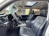 2015 Toyota 4Runner Limited  Navigation /Sunroof /Leather Photo31