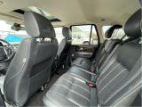 2012 Land Rover Range Rover Sport Luxury  Navigation /Sunroof /Camera Photo28