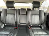 2012 Land Rover Range Rover Sport Luxury  Navigation /Sunroof /Camera Photo29