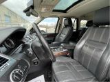 2012 Land Rover Range Rover Sport Luxury  Navigation /Sunroof /Camera Photo30