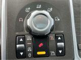 2012 Land Rover Range Rover Sport Luxury  Navigation /Sunroof /Camera Photo34
