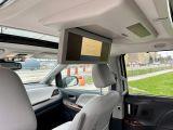 2018 Toyota Sienna Limited  AWD  Navigation /DVD /Sunroof Camera Photo31