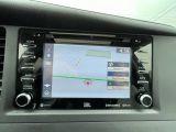 2018 Toyota Sienna Limited  AWD  Navigation /DVD /Sunroof Camera Photo35