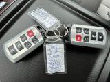2018 Toyota Sienna Limited  AWD  Navigation /DVD /Sunroof Camera Photo37