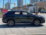 2018 Lexus RX EXECUTIVE PKG NAVIGATION/HUD/PANO ROOF Photo26