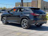 2018 Lexus RX EXECUTIVE PKG NAVIGATION/HUD/PANO ROOF Photo24