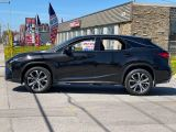 2018 Lexus RX EXECUTIVE PKG NAVIGATION/HUD/PANO ROOF Photo22