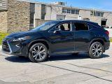 2018 Lexus RX EXECUTIVE PKG NAVIGATION/HUD/PANO ROOF Photo23