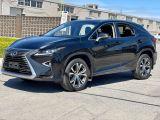 2018 Lexus RX EXECUTIVE PKG NAVIGATION/HUD/PANO ROOF Photo21