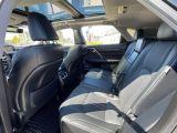 2018 Lexus RX EXECUTIVE PKG NAVIGATION/HUD/PANO ROOF Photo31