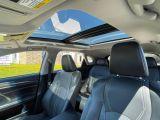 2018 Lexus RX EXECUTIVE PKG NAVIGATION/HUD/PANO ROOF Photo35