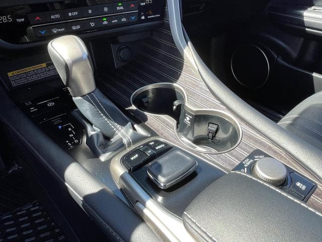 2018 Lexus RX EXECUTIVE PKG NAVIGATION/HUD/PANO ROOF Photo14