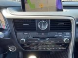 2018 Lexus RX EXECUTIVE PKG NAVIGATION/HUD/PANO ROOF Photo34