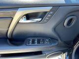 2018 Lexus RX EXECUTIVE PKG NAVIGATION/HUD/PANO ROOF Photo36