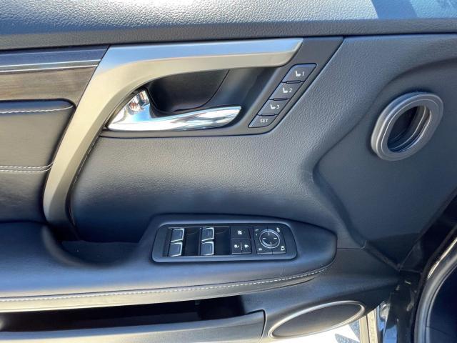 2018 Lexus RX EXECUTIVE PKG NAVIGATION/HUD/PANO ROOF Photo17