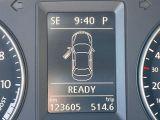 2013 Volkswagen Jetta Hybrid  Executive  Navigation /Leather /Sunroof Photo23