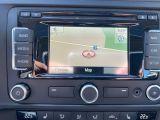 2013 Volkswagen Jetta Hybrid  Executive  Navigation /Leather /Sunroof Photo24