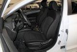 2020 Hyundai Elantra PREFERRED I NO ACCIDENTS I CARPLAY I BLIND SPOT I REAR CAM
