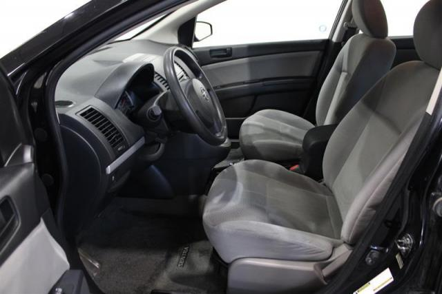 2012 Nissan Sentra WE APPROVE ALL CREDIT