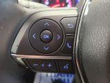 2020 Toyota Camry XSE AWD Photo34