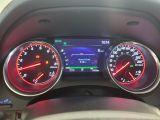 2020 Toyota Camry XSE AWD Photo36