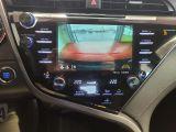 2020 Toyota Camry XSE AWD Photo38