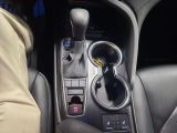 2020 Toyota Camry XSE AWD Photo39