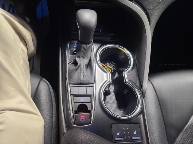 2020 Toyota Camry XSE AWD Photo15