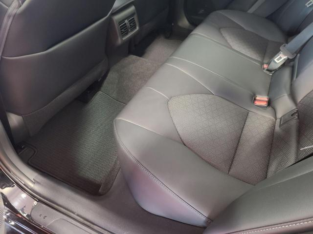 2020 Toyota Camry XSE AWD Photo19