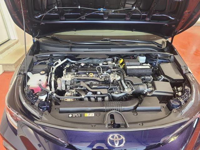 2020 Toyota Corolla SE Photo6