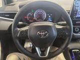 2020 Toyota Corolla SE Photo33