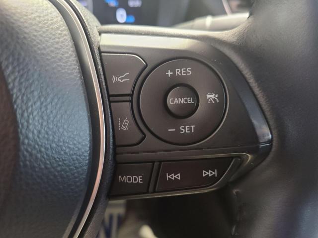 2020 Toyota Corolla SE Photo12