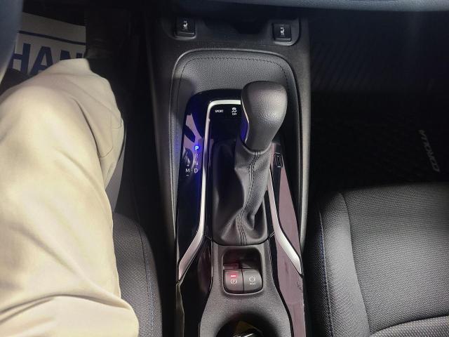 2020 Toyota Corolla SE Photo15