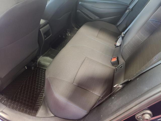 2020 Toyota Corolla SE Photo19
