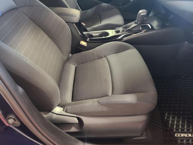 2020 Toyota Corolla SE Photo21
