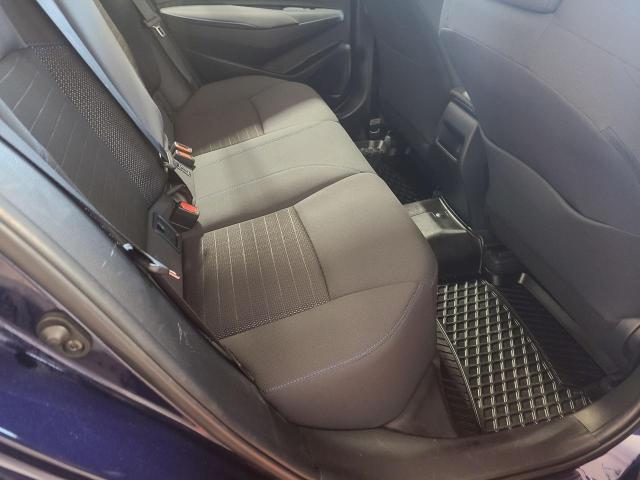 2020 Toyota Corolla SE Photo22
