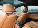 2016 BMW 6 Series 640i xDrive|M-SPORT|NAV|REARCAM|HARMAN-KARDON