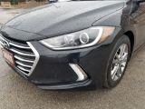 2017 Hyundai Elantra GL