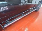 2015 RAM 1500 OUTDOORSMAN Crew 4X4 Eco Diesel Photo43
