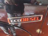 2015 RAM 1500 OUTDOORSMAN Crew 4X4 Eco Diesel Photo45