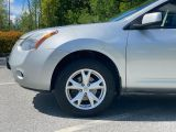 2008 Nissan Rogue  Photo19