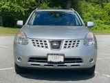 2008 Nissan Rogue  Photo27
