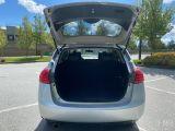 2008 Nissan Rogue  Photo28