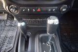 2015 Jeep VUE HYBRID