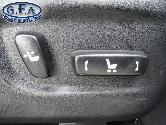 2018 Lexus NX F SPORT PKG, AWD, LEATHER SEATS, SUNROOF, PCS