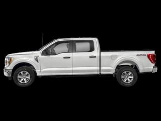 New 2021 Ford F-150 XLT for sale in Ottawa, ON